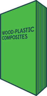 landing-icon-wood-plastic-composite