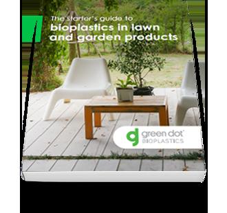 starters-guide-bioplastics-lawn-garden